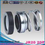 Тип крана Джон уплотнения Sterling 152 уплотнения Flowserve 150 механически уплотнения - 2 (место n)