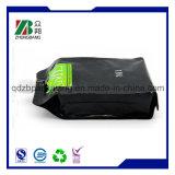 Le sac de empaquetage, plastique a estampé la poche comique avec le bec