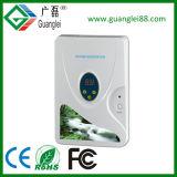 Mg portatile Gl-3189 dell'ozonizzatore 400 del generatore dell'ozono di RoHS FC del CE