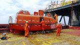 Schnelles Personen-Rettungsboot des Rettungsboot-30 mit gutem Preis