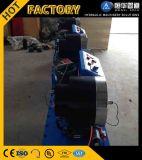 Frisador manual da mangueira China da fábrica modelo de Dx68/máquina de friso da mangueira/máquina de friso mangueira hidráulica