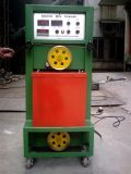 Машина Auxiliary кабельной проводки предподогревателя медного провода