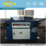 Angle Notching Machinery Professional Manufacturer with China Best Price