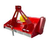 トラクターの軽い殻竿の芝刈り機(TET105シリーズ)