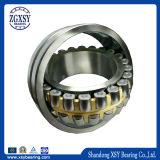 22300 серий подшипника ролика подшипника ролика частей двигателя сферически