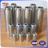 Donaldson Spulenkette-sterile Luftfilter-Element-Abwechslung P-Srf-0310, P-Srf-0525, P-Srf-0520