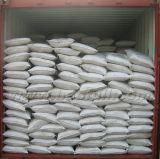 Ausgezeichnete Qualität für Zink-Sulfat