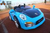 Suspension d'alimentation électrique 12 V sur la voiture pour les enfants, voiture jouet, les enfants de voiture