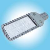 150W lumière élevée économiseuse d'énergie de compartiment de la qualité DEL pour l'industrie