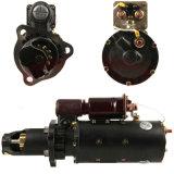 dispositivo d'avviamento di 24V 11t per il motore Delco Lester 4918 (50MT)