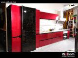 Неофициальные советники президента высокого качества Welbonm и самый лучший продавая кухонный шкаф кухни