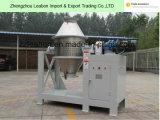 Tipo misturador do cilindro da série do Gh da máquina de processamento da alimentação do animal de estimação