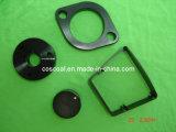 Aluminio / Accesorios de aluminio extruido para Automitive