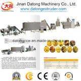 Núcleo linha de enchimento Snack Food Production / Line Processing / Making Machine