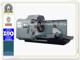 China Professional Horizontal CNC Lathe voor Mining Equipment (CK61200)