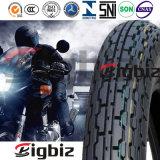 China, venta caliente 130 / 70-12 Neumático Scooter color