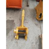 Yanmar Vio45の小型掘削機のリッパーの予備品