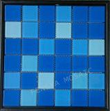 Piscina Azulejos do piso / Casa de Banho azulejos de parede (48FB02)