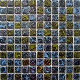Más Barata de China, mezclar y combinar acciones mosaico de porcelana
