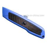 Couteau de service escamotable classique (381012)