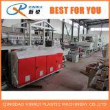 Tapis de PVC faisant le couvre-tapis de /Plastic de matériel usiner/l'extrudeuse couvre-tapis de véhicule