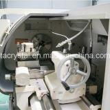 torno horizontal CNC Metal Preço torno mecânico CNC (CK6140A)