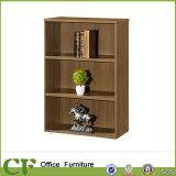 Armário de madeira de combinação das gavetas para armazenamento de escritório CF-Ca229