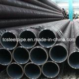 Tubo inconsútil superior/alta calidad del tubo sin soldadura del acero de carbón de las ventas del API 5L ASTM A106-B