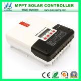 12V/24V 40UM LCD MPPT Controlador de Carga Solar (QW-SR- ML2440)