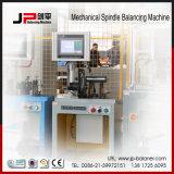 SPINDEL-WelleEngraver JP-Jianping schießt Hauptausgleich-Maschine in die Höhe