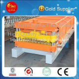 지붕과 Wall Panel Galvanized Roll Forming Machine