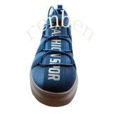 Turnschuh-beiläufige Schuhe der neuen heißen ankommenden populären Frauen