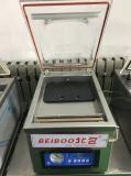 Estilo de tabla de sellado al vacío de la máquina de embalaje RS280