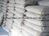 Cloruro di ammonio industriale di alta qualità del grado dei fornitori del Esportare-Grado cinese dei prodotti