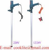 Pompa di olio elettrica/pompa elettrica di trasferimento