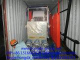 Type de rack Construction Ascenseur