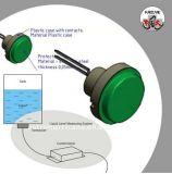 1.0MHz 超音波熱計トランスデューサ