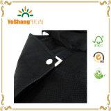 Non сплетенный мешок крышки костюма ткани/одежды людей