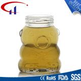 vaso di vetro dell'ostruzione di qualità eccellente 200ml (CHJ8146)