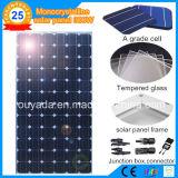 300W Monocrystalline Solar PanelかSolar Productsの中国Best Price
