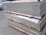 strato di alluminio puro 1050 1060 1070 1100