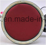 Chorreadora eléctrica de la mampostería seca con el aspirador automático Dmj-700d-8