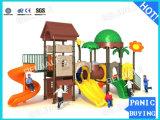 Utiliza la escuela infantil venta de equipo de FP-040