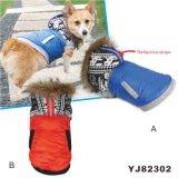 Dog Apparel, Pet Product (YJ82302)를 위한 애완 동물 Clothes