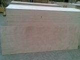Fábrica-Okoume Door Skin Size Plywood Size 2010X810X2.7mm-5mm