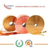 EMI / RF 1380 de largura que protege a folha de cobre