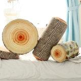 Kreative Geschenk-Simulation Pillow&Cushion