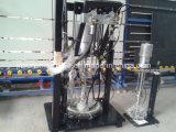 Штрангпресса Sealant силикона стеклянный/двойной застеклять изолировать машина стеклянного распространяя