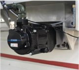 Машина Woodworking Sosn высекая маршрутизатор CNC машины (SX1325B-3)