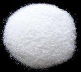 Sulfato de magnesio heptahidratado Industril Grado
